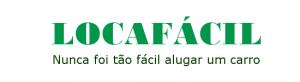 logo-LOCAFACIL-BGBRANCO